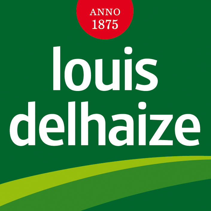 louis delhaize Uccle